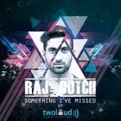 Raj Van Dutch - I Miss You (Instrumental)