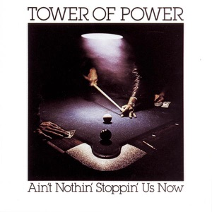 Tower Of Power - You Ought to Be Havin' Fun