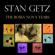 Stan Getz - Chega de Saudade (No More Blues)
