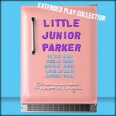 Junior Parker - In the Dark