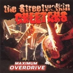 The Streetwalkin' Cheetahs - Thought That Crosses My Mind