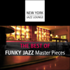 New York Jazz Lounge - Girl from Ipanema (Funky Version) artwork