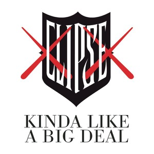 Kinda Like a Big Deal (feat. Kanye West) - Single Mp3 Download