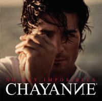 Descargar mp3  Me Enamoré de Ti - Chayanne