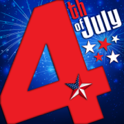 4th of July - Various Artists - Various Artists
