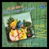 Folk Songs of Punjab, Vol. 4 - EP
