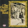 The Climax Chicago Blues Band - The Climax Chicago Blues Band