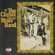 Twenty Past One - The Climax Chicago Blues Band