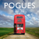Love You 'Till the End - The Pogues