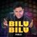 Bilu Bilu - Pablo