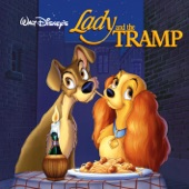 Disney Studio Chorus - Main Title (Bella Notte)/The Wag Of A Dog's Tail