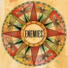 Buy Embark, Embrace by Enemies on iTunes (另類音樂)