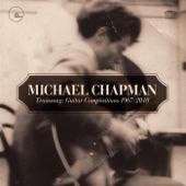 Michael Chapman - Rockport Sunday