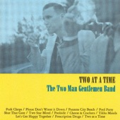 The Two Man Gentlemen Band - Pork Chops