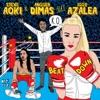 Beat Down (Original Mix) [feat. Iggy Azalea] - Single