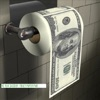 Toilet Paper Paid Single