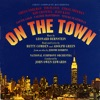 On the Town (Original Studio Cast)