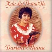 Darlene Ahuna - 'Alekoki
