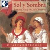 Chatham Baroque - Los Imposibles