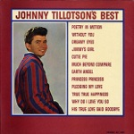 Johnny Tillotson - Cutie Pie