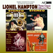 Lionel Hampton - Star Dust from Just Jazz (Remastered)