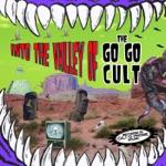 Go Go Cult - Nosferatu Crawl