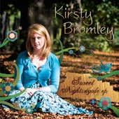 Kirsty Bromley - Singing Through the Hard Times