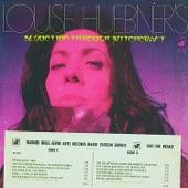 Louise Huebner - The Turkish Bean Spell for Tender Love