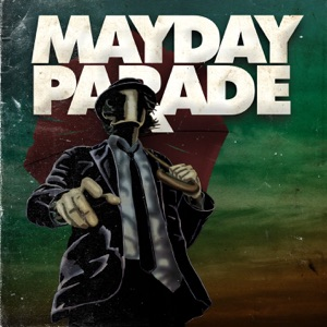Mayday Parade Mp3 Download