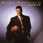 Mark Whitfield - Dear Father