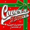 Covers X'mas - Reggae Christmas Jammin' ジャケット画像