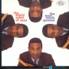 There's No You - Max Roach Quintet