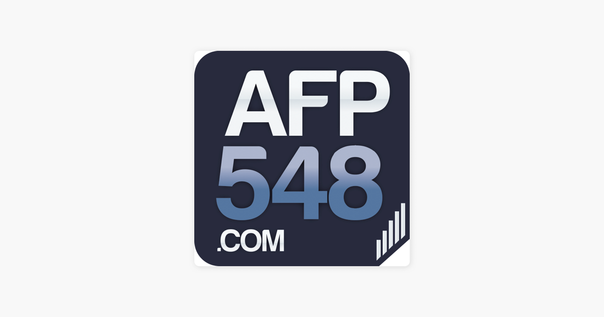 The AFP548 com Podcast: The Frogor 45, Episode 2 - Thang on
