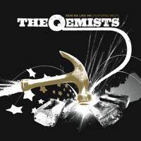 Dem Na Like Me (Remixes) Mp3 Download
