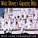 Mike Curb Congregation - The Bare Necessities