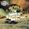 Shock of the Lightning - Single, Oasis