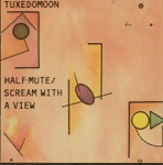 Tuxedomoon - 59 to 1