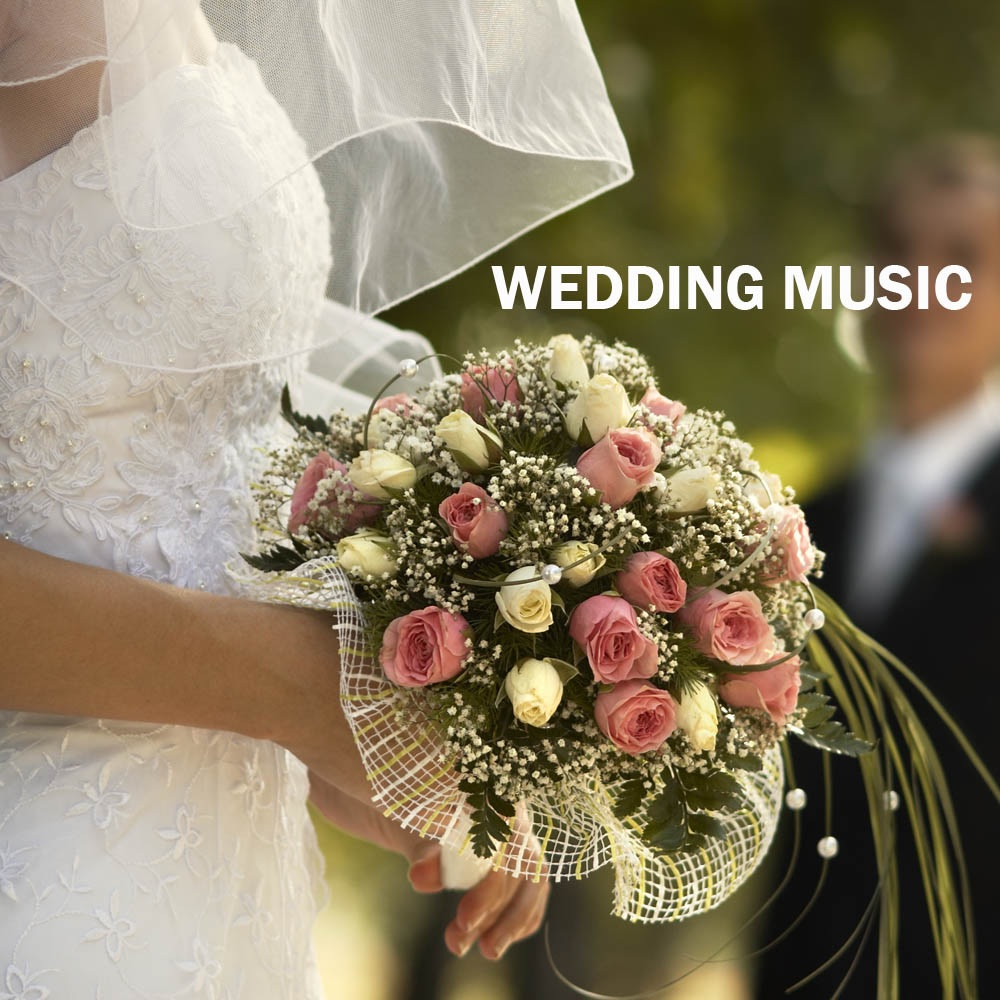 Wedding Music Guitar Flute Music Duet Wedding Ceremony Music