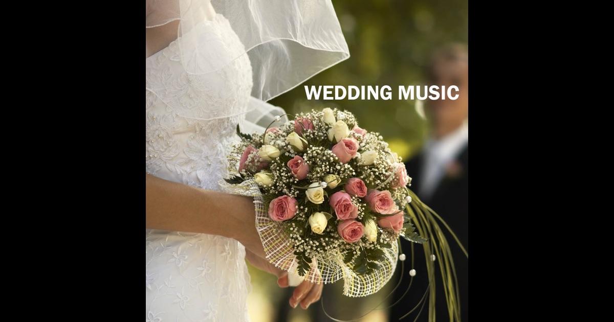Ceremony And Reception Music: Wedding Music, Guitar Flute Music Duet: Wedding Ceremony