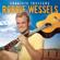 Leeuloop - Robbie Wessels