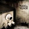 Radio Paranoia - EP, Rabia Sorda