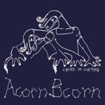 Acorn Bcorn - Ladies in Waiting