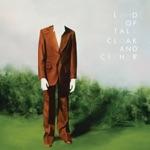 Land of Talk - Quarry Hymns