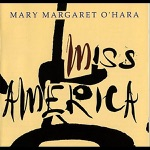 Mary Margaret O'Hara - To Cry About