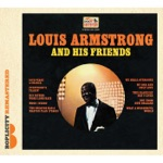 Louis Armstrong - Give Peace a Chance