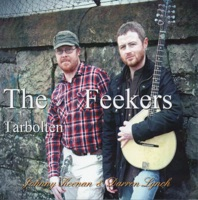 Tarbolten by The Feekers on Apple Music