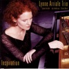 The nearness of you - Lynne Arriale Trio