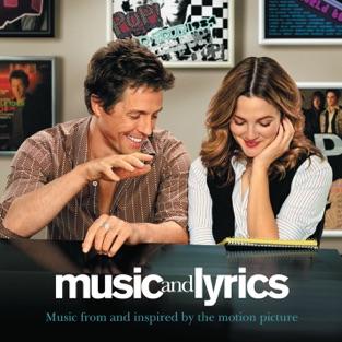 Hugh Grant & Haley Bennett – Way Back Into Love – Single [iTunes Plus AAC M4A]