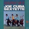 Joe Cuba - Rosalia