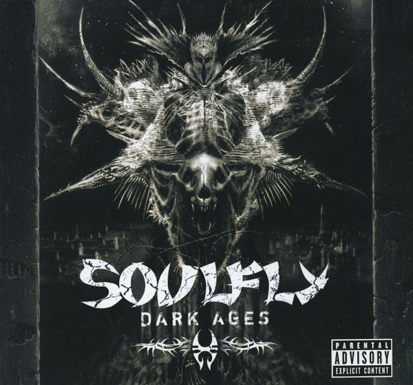 Dark Ages (Bonus Track Version)